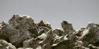 Моделирование и визуализация камней с V-Ray в программе 3ds Max