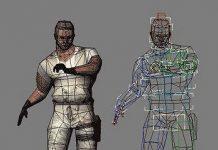 Лучшее ПО для 3D моделирования