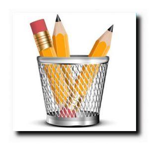 Творческое изучение и осмысление народного искусства